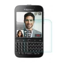 محافظ صفحه گلس BlackBerry Classic