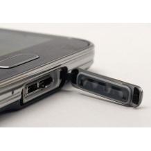 درپوش USB سامسونگ GALAXY S5