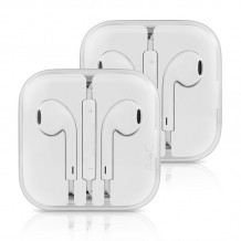 هندزفری EarPods with Lightning Connector