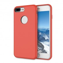 کیس iphone 7 Plus Rock Touch Series silicone