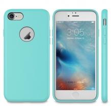 کیس iphone 7 Rock Touch Series silicone