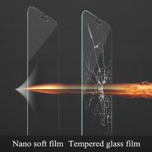 محافظ صفحه Nano Diamond برای LG K8
