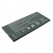 باتری اصلی مخصوص Lumia 650