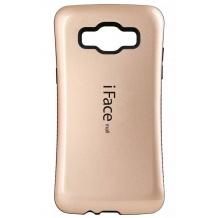 کیس محافظ Samsung Galaxy A7 iFace