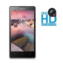 محافظ صفحه نمایش برای HUAWEI G700
