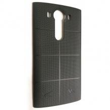 درب پشت LG V10