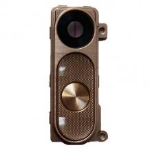 شیشه دوربین LG G3