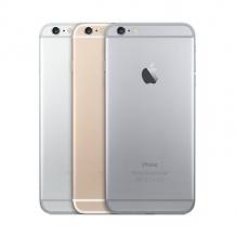 بدنه و شاسی iPhone 6