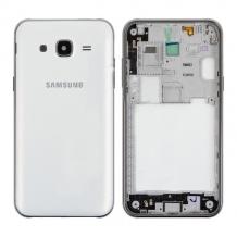 بدنه و شاسی Galaxy J5