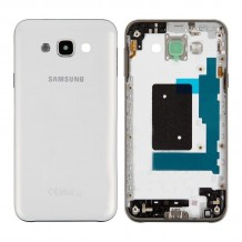 بدنه و شاسی Galaxy E7