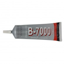 چسب تعمیرات تلفن همراه B-7000 110ml