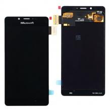 تاچ و ال سی دی Microsoft Lumia 950