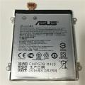باتری مخصوص Asus Zenfone 5
