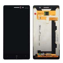 تاچ و ال سی دی Nokia Lumia 830