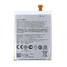 باتری مخصوص Asus Zenfone 6