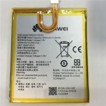 باتری مخصوص Huawei Y6 Pro