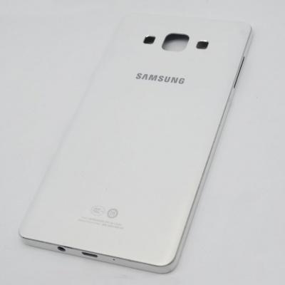 درب پشت Samsung Galaxy A8