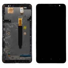 تاچ و ال سی دی Nokia Lumia 1320