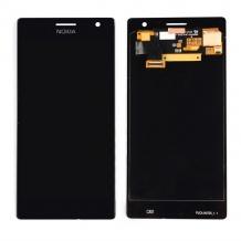 تاچ و ال سی دی Nokia Lumia 730/735