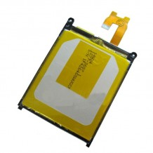 باتری مخصوص Sony Xperia Z2