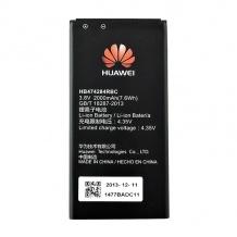 باتری مخصوص Huawei Ascend G615