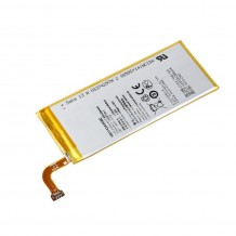 باتری مخصوص Huawei Ascend G630