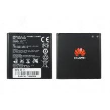 باتری مخصوص Huawei Ascend Y330