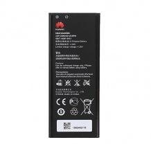 باتری مخصوص Huawei Honor 3C