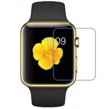 محافظ صفحه Nano Diamond برای Apple Watch 38mm