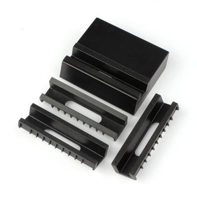 داک و شارژر مخصوص  Z3 Compact / XPERIA Z3