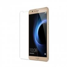 محافظ صفحه گلس Huawei Honor 8