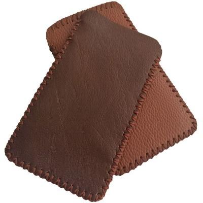کیف چرم دست دوز برای انواع گوشی و تبلت