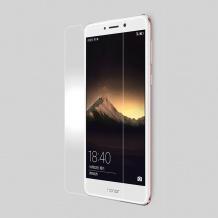 محافظ صفحه گلس Huawei Honor 6X (GR5 2017)