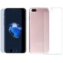 برچسب پشت و رو Nano Diamond برای iPhone 7 Plus