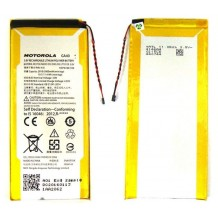 باتری مخصوص Motorola Moto G4 Plus