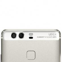 شیشه دوربین Huawei P9