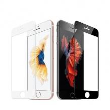 محافظ صفحه گلس رنگی برای iPhone 7
