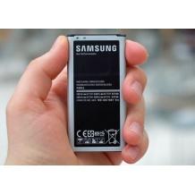 باتری اصلی مخصوص GALAXY S5