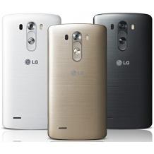 درب پشت اصلی مخصوص LG G3