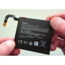 باتری مخصوص 925 Lumia