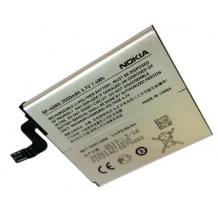 باتری مخصوص 720 Lumia