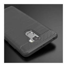کیس محافظ  Xiaomi Redmi 4 TPU