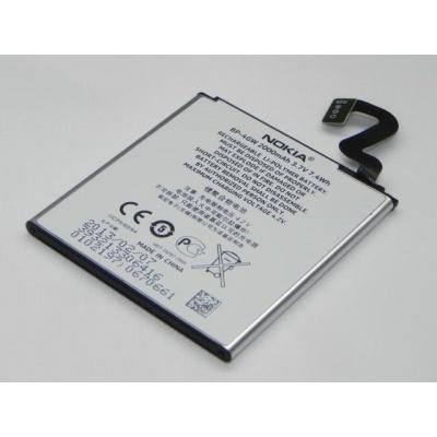 باتری مخصوص 920 Lumia