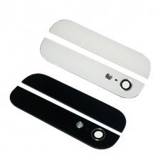 شیشه دوربین Iphone 5
