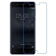 محافظ صفحه گلس Nokia 5