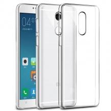 کیس شیشه ای Xiaomi Redmi Note 4