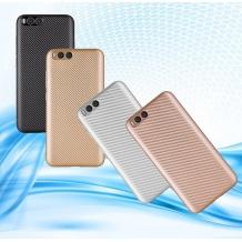 کیس ژله ای Xiaomi Mi 6