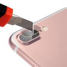 برچسب محافظ دوربین iphone 7 Plus