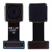 دوربین پشت Galaxy J7