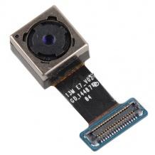 دوربین پشت Galaxy E7